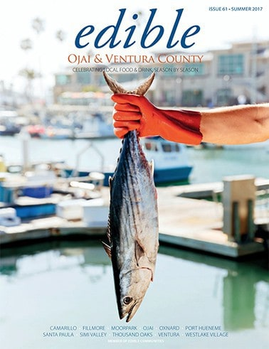 edible ventura county cover