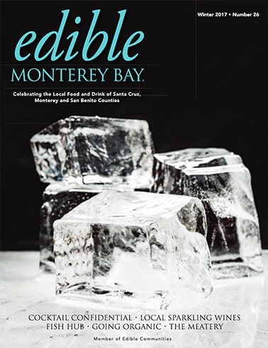 edible monterey bay cover