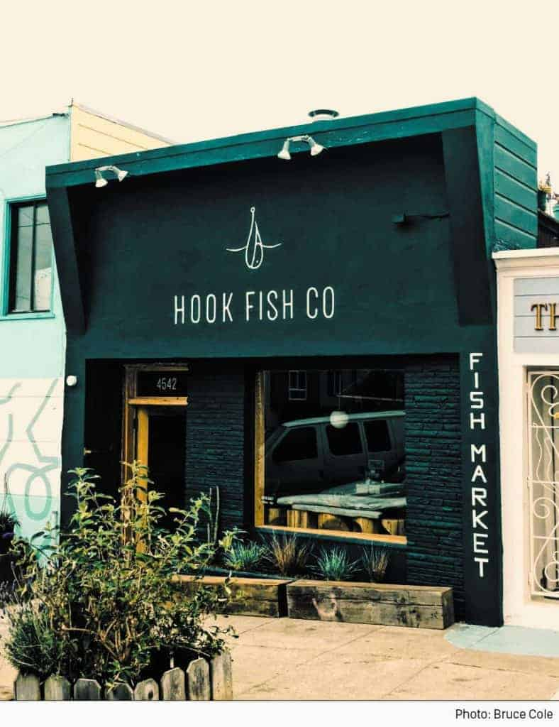 hook fish co. restaurant