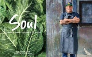 soul cookbook todd richards