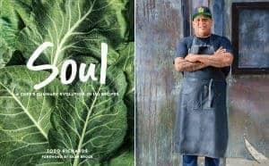 soul cookbook todd richards