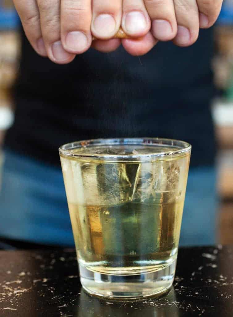 sutton cellars vermouth
