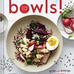 bowls molly watson
