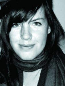 Molly Gore