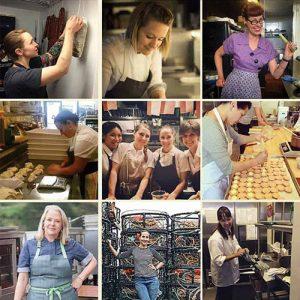 women chefs sf