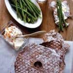 swedish rye crispbread kantine
