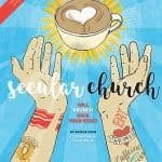 Food and Work: Secular Church - Will Brunch Save Your Soul?