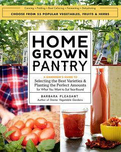 home-grown-pantry-fruit-wine-cover