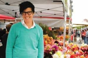 A Matter of Taste: CUESA and the Long View