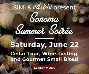simi winery summer soiree june 22