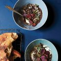 How to Cook Lentils: Beluga Lentil Curry
