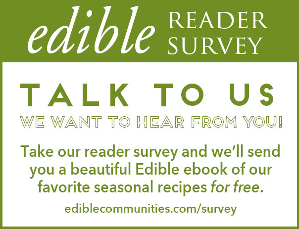 edible sf reader survey