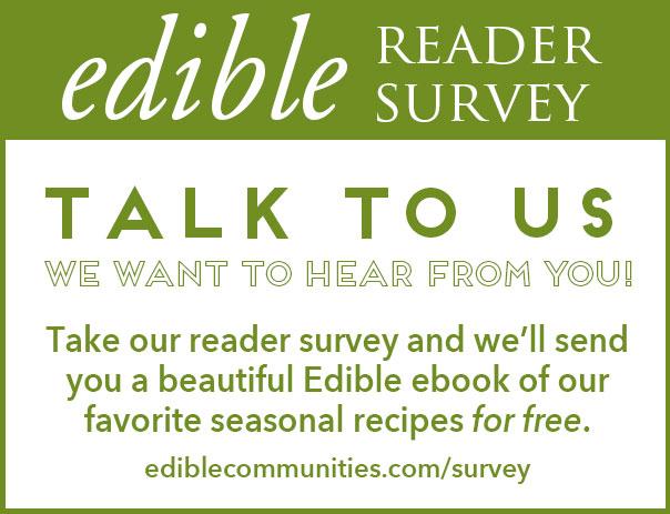 edible sf reader survey