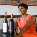 Meet Chase Center Taste Maker Paula Harrell