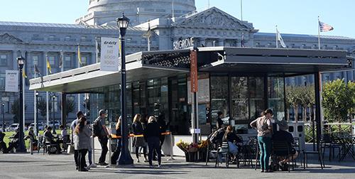 bi-rite cafe civic center