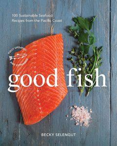 good fish becky selengut