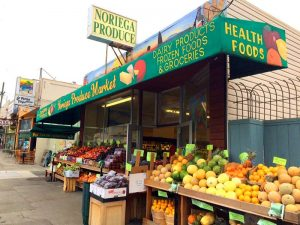 guss market noriega produce