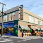 Gus's Community Market: Mission