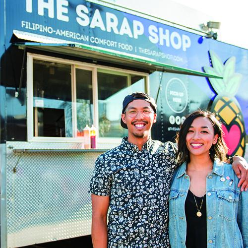 sarap shop