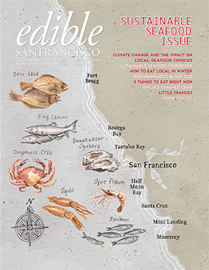winter 2020 sustainable seafood cover