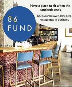 86 Fund