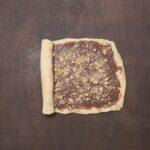 Bakbka Roll Dough